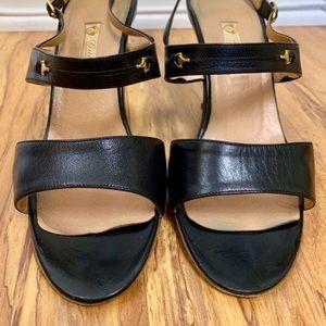 Beautiful Gucci shoes 👠
